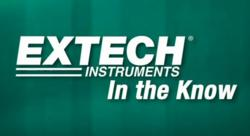 Extech Asks When is a True RMS Multimeter a Must-Have for the Job?