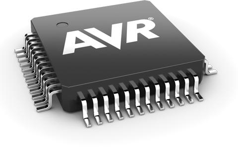 AVR Programming - a Step by Step Tutorial
