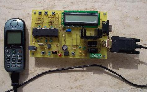 muscle driver clock remote instructions