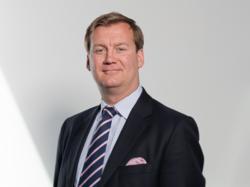 John Foster joins Qikker Holdings Ltd as Chief Operating Officer