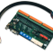 Multi-Tech Expands M2M Gateway to Further Simplifiy Application Development and Demonstration