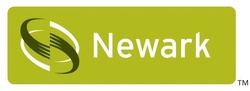 Newark and Device Programmer Dataman Sign Exclusive Distribution Agreement