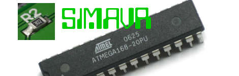 Debugging AVR code in Linux