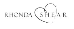 Rhonda Shear Named Best Female Presenter;'  Earns 2011 Era Moxie AwardRenowned Intimates Designer and Entrepreneur Receives Recognition Nod From the Retailing Industry