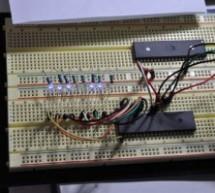 Beginner's Guide – AVR Programming
