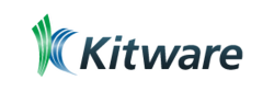 Kitware Awarded $300,000 in National Institutes of Health Research Grants to Fund Advancements in Biomedical Research