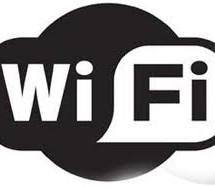 wifi microcontroller