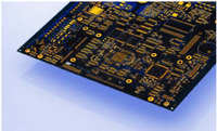 Electronic Interconnect Offers SMT PCB Design and Manufacturing Services