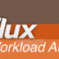 Flux Workload Automation Follows 80/20 Rule by Offering Essential Features at Low Prices