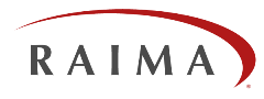 Raima Announces the General Availability of its RDM Workgroup Edition Version 11