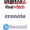 Visit Cronote at Digital LAs RealTech Startup Showcase