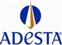 Pennsylvania Turnpike Commission Selects Adesta For $8.6 Million Intelligent Transportation System Upgrade