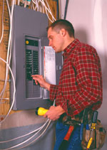 Stratford Career Institute Introduces New Electrician Training Course