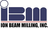 Ion Beam Milling Announces its SpaceQ Line of Space Qualified Thin Film Circuits