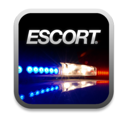 ESCORT Live Ticket Protection Network Doubles Driver Coverage with Scout Milestone and iOS5 Update