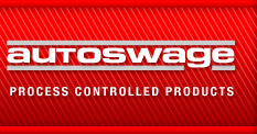 Connector Pins Manufacturer Autoswage Updates Website to Reflect Expansion of Capabilities