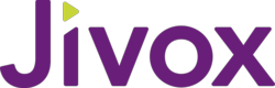 Jivox Launches Active Mobile Pages to Increase Interactivity and Boost Conversion of Smartphone Ad Campaigns