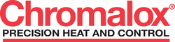 Chromalox Launches New Skin-Effect Heating System Designed for Long Pipe Runs of Up to 15 Miles