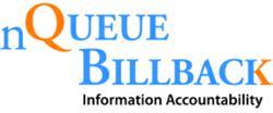nQueue Billback to Launch iA