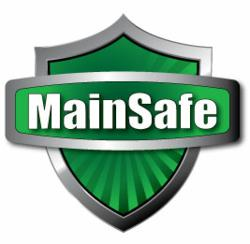 Mainsafe Corporation Provides Innovative Electrical Safety Solutions Featuring GFCI, AFCI & LCDI Technology at its New R & D Center in Clearwater FL