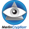 MerlinCryption Introduces a Fully-Scriptable M2M Encryption Platform Automating OEMs with Dynamic Customized Security