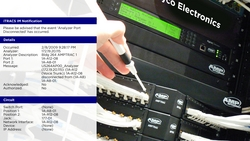 Tyco Electronics Demonstrates Passion For Smart Networking At CISCO Live! 2010