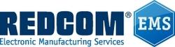 REDCOM Announces a New Line of Business: REDCOM Electronics Manufacturing Services