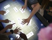 Promethean Brings Collaborative Learning to the Table