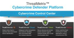 ThreatMetrix Launches TrustDefender Mobile to Help Identify Fraudulent Transactions Originating from Mobile Apps