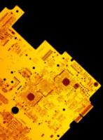 """Circuit Cellar Launches """"Philips ARM Design Contest 2005"""""""