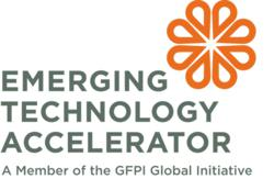 The Emerging Technology Accelerator Awards Initial Investments