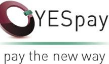YESpay launches Mobile StoreManager enabling fast, easy and safe mobile NFC contactless payments