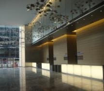 Premier New York City Office Tower Optimizes Lobby Security with Optical Turnstiles from Smarter Security