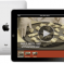 Flippin' Pizza Launches iPad Training App