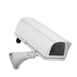 CableOrganizer.com Reveals 8 Ways Security Cameras Increase Home Safety