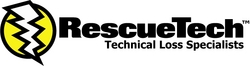 RescueTech Offers Information Technology Recovery Program