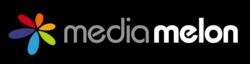 MediaMelon Announces MediaCloud Video Analytics Solution for Service Providers