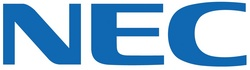NEC's New Communications Server Helps Companies Maximize Investment in IP Applications :  NEC's UNIVERGE