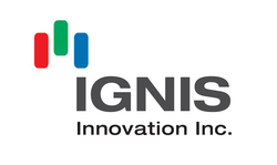 IGNIS Innovation Expands its Presence in Japan