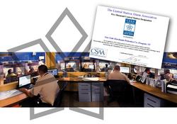New York Merchants Protective Co. Renews CSAA Five Diamond Certification