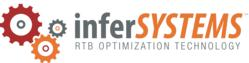 InferSystems Revolutionizes Real Time Bidding (RTB) OptimizationInfersystems is Proud to Announce the Release of the Infer RTB Optimizer, a Proprietary Predictive Analytics Engine, Providing Data Driven Ad Serving Platforms with the Ability to Automatically Optimize Performance (CPA/CPC) Campaigns to Maximize Profit