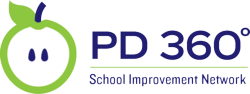 School Improvement Network Makes Common Core Training Free to Every Educator in America