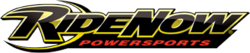 RideNow Powersports Secures 22 Locations and Significantly Improves Internet Security with OpenDNS Enterprise