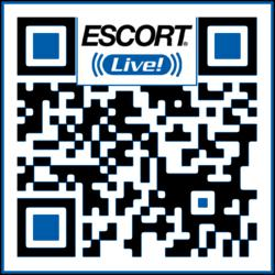 Customers, Industry Experts Praise ESCORTs New Real-time Ticket Protection Network  ESCORT Live