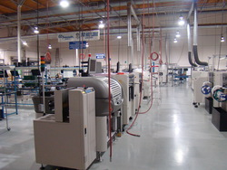 EE Technologies Demand Drives a 30% Increase in Mexico Manufacturing Capacity