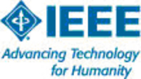 IEEE to Hold Southeastcon 2010 - Energizing Our Future on March 18 - 21 in Charlotte, NC