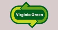 Virginia Green Lodging - Courtyard by Marriott Richmond Northwest in Richmond, VA