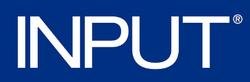 Input Appoints Michael Rombach As SVP Market Development