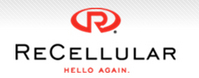 ReCellular and American Red Cross Announce Cell Phone Recycling Campaign
