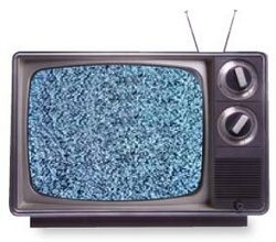 Dump Your Cable and Satellite TV; Switch to Digital TV